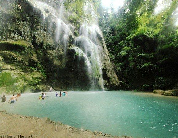 tumalog-falls-oslob-cebu2