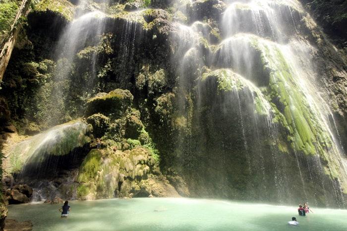tumalog-falls-oslob-cebu3