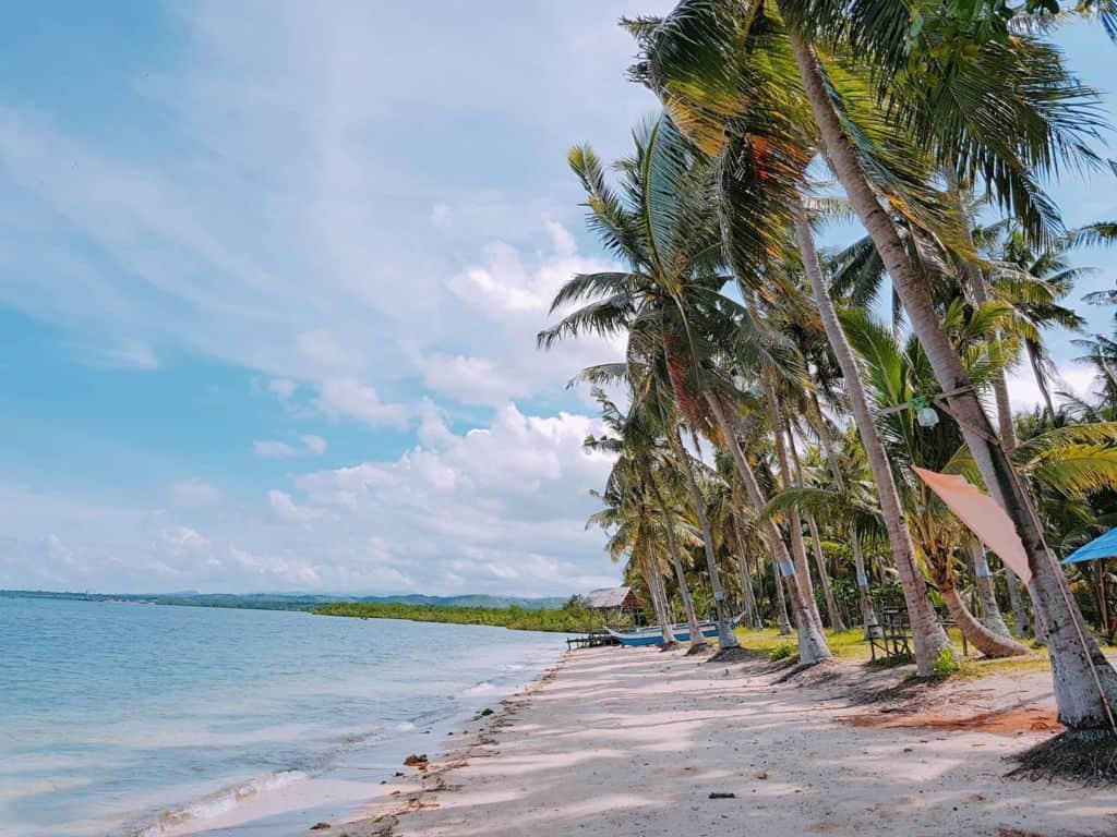 Hidden Beach Aloguinsan Cebu (2)