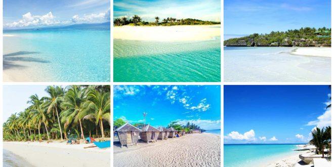 best-beaches-in-cebu