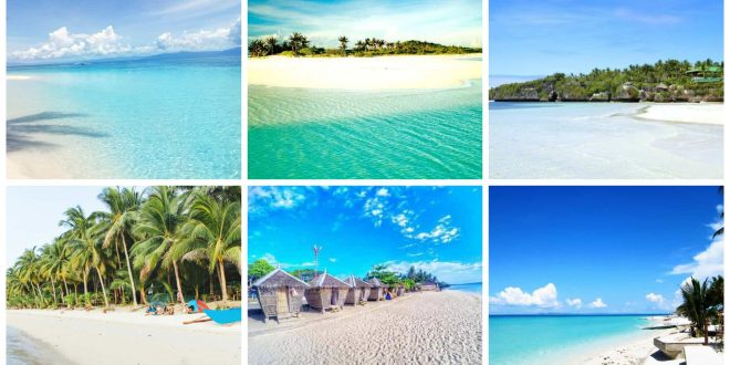 best-beaches-in-cebu