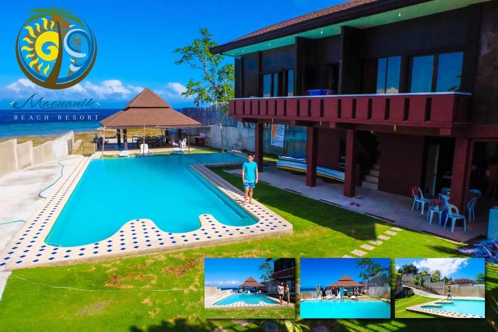 maonanik-beach-resort-tours-badian-cebu