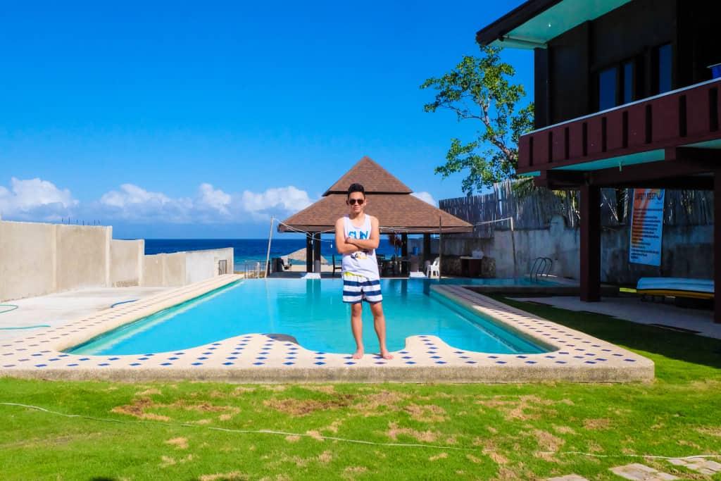 maonanik-beach-resort2
