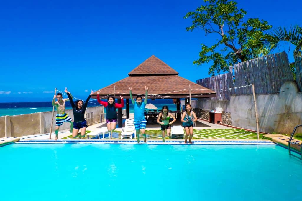 maonanik-beach-resort4