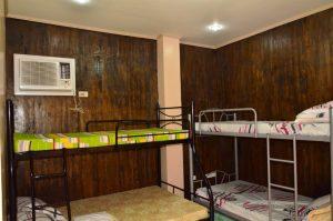 maonanik-room-2