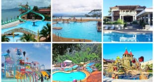 swimming-pools-in-cebucity