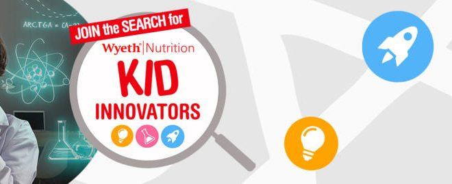 wyeth-search-for-kid-innovators-cebu