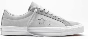 Converse One Star Pro 3