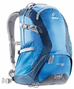(Hiking) Deuter Futura