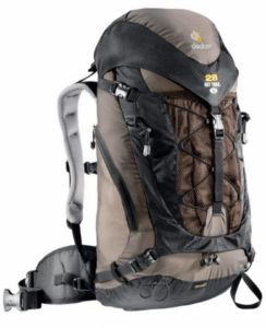 (Trekking) Deuter Act Trail SL