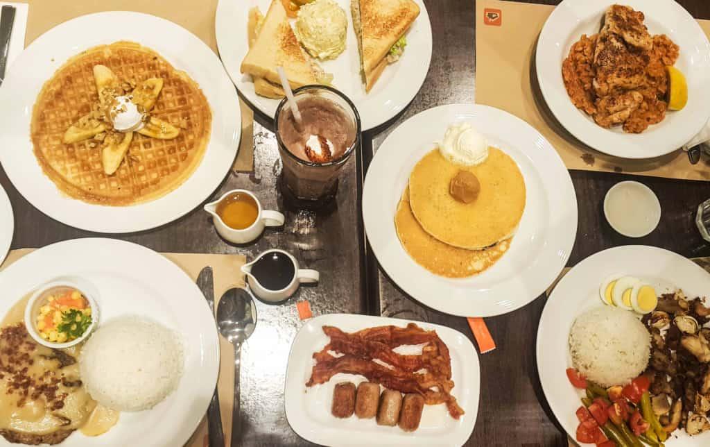 pancakehouse-galleriacebu-34