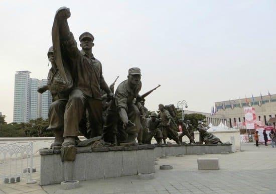 the-war-memorial-of-korea