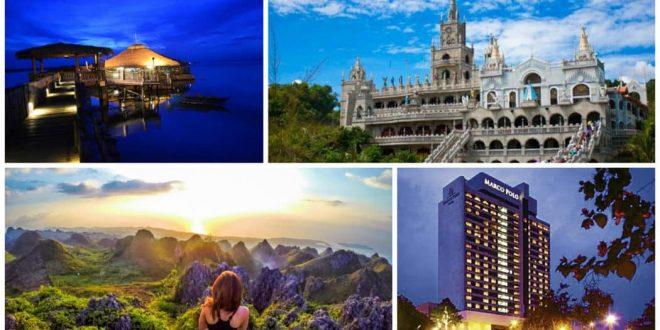 Quiz: Guess Where in Cebu | Sugbo ph - Cebu