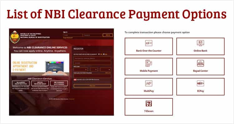 NBI-Clearance-Payment-Options-2