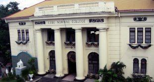 cebu-normal-university-cnu-quiz-sugbu