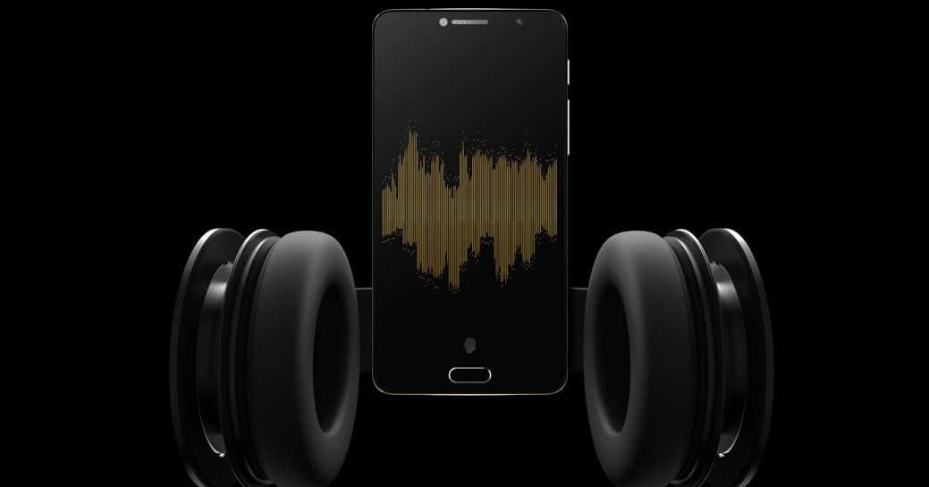 flash plus 2 music