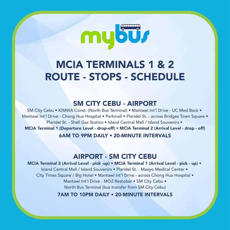 mcia-terminal-2-mybus