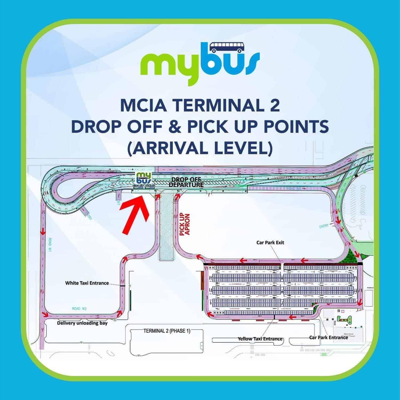 mcia-terminal-2-mybus2
