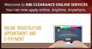nbi-clearance-cebu-2018online