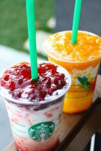 Starbucks-Strawberry-Fruit-Jelly-Yogurt-Frappuccino