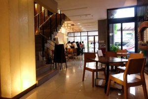cuarto-hotels-1