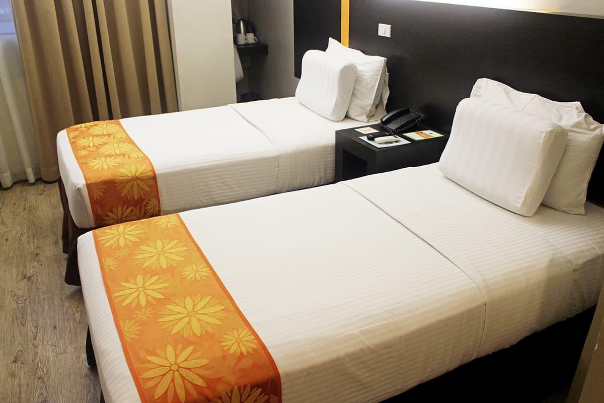 family-room-cuarto-hotels