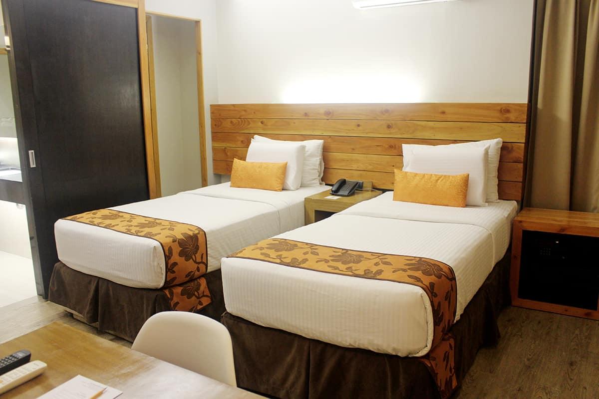 family-room-cuarto-hotels2