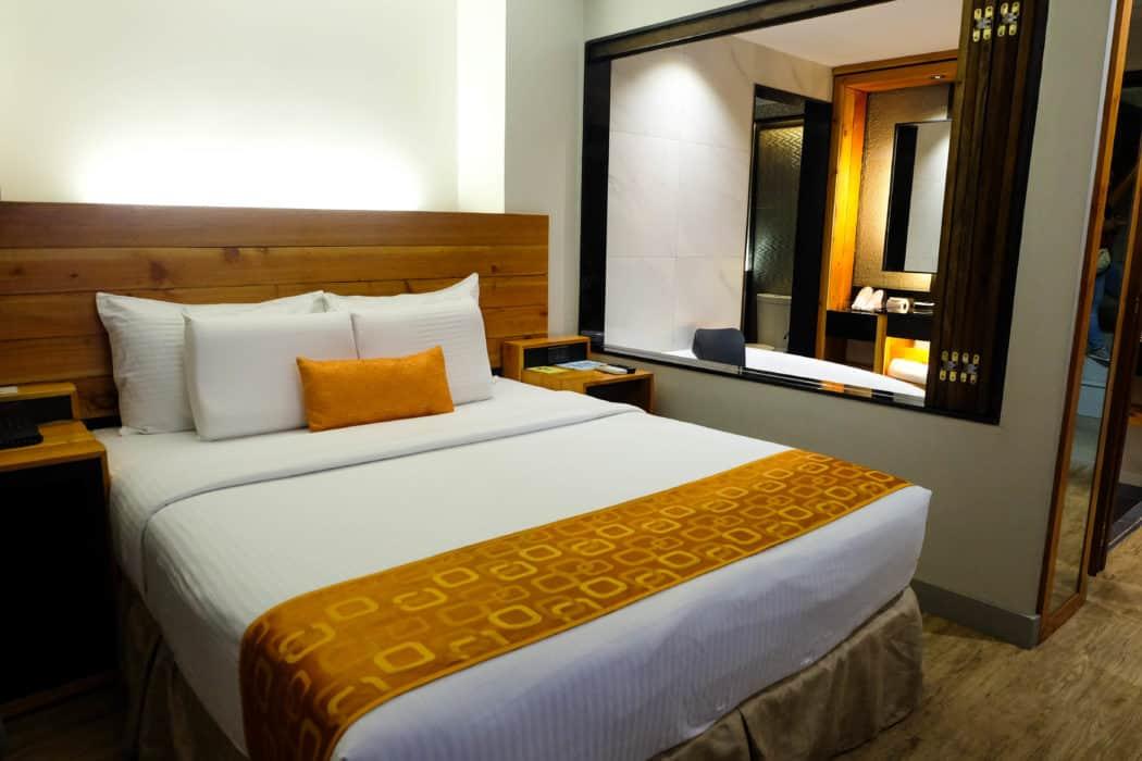 luxury-room-cuarto-hotels1