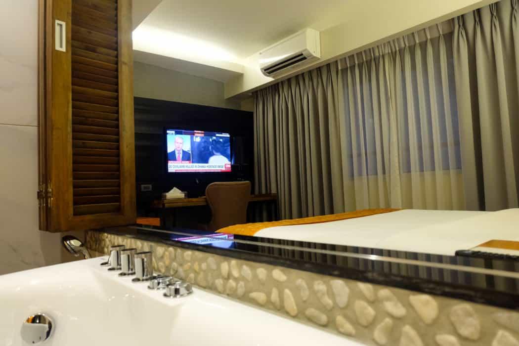 luxury-room-cuarto-hotels2