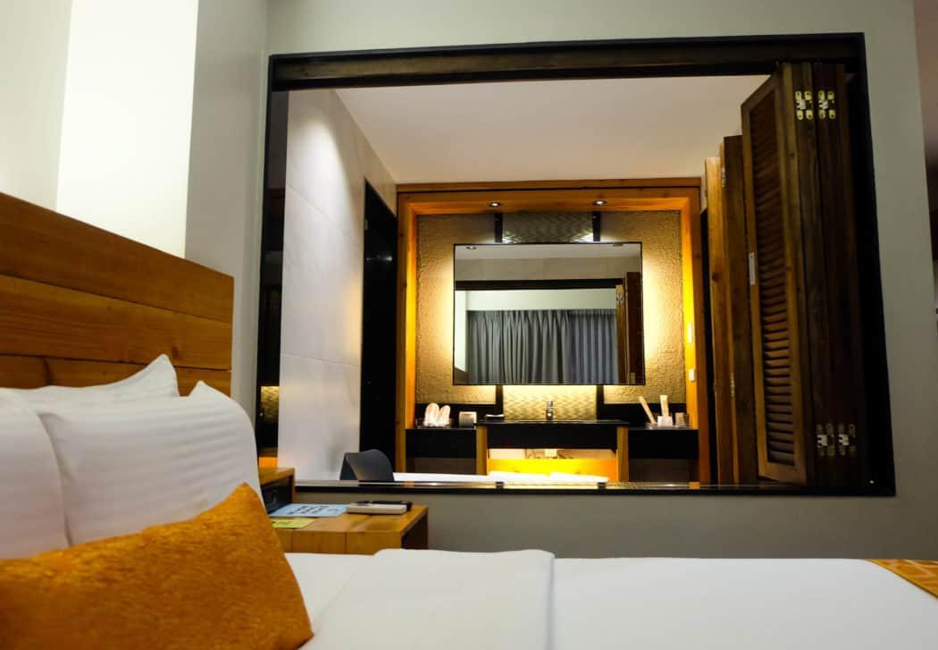 luxury-room-cuarto-hotels3