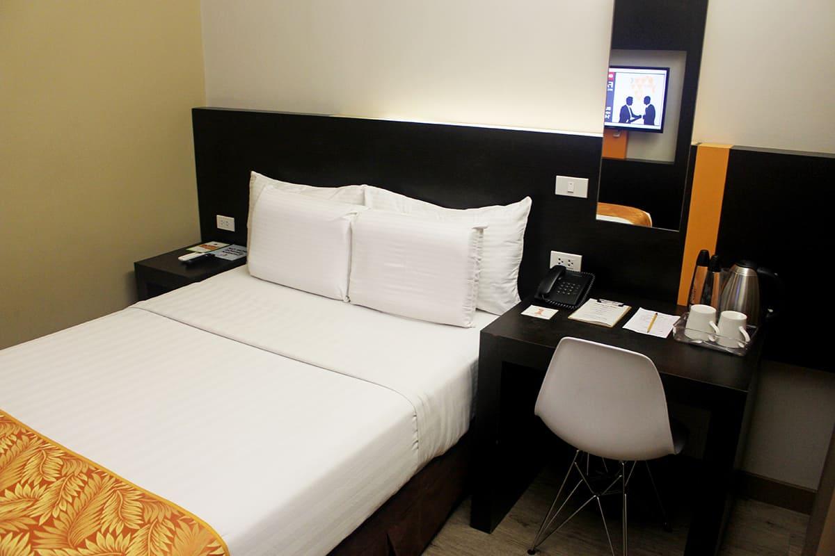 standard-room2