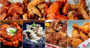 Chicken Obsessions Sugbu