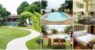 cuarto-vacation-house-mactan