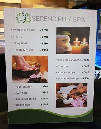 serendipity-spa-rates