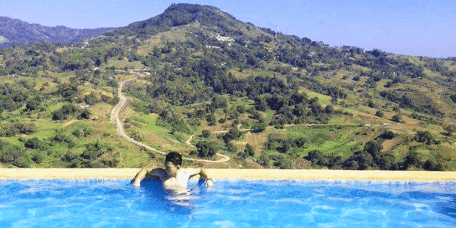 serenity-farm-resort-cebu