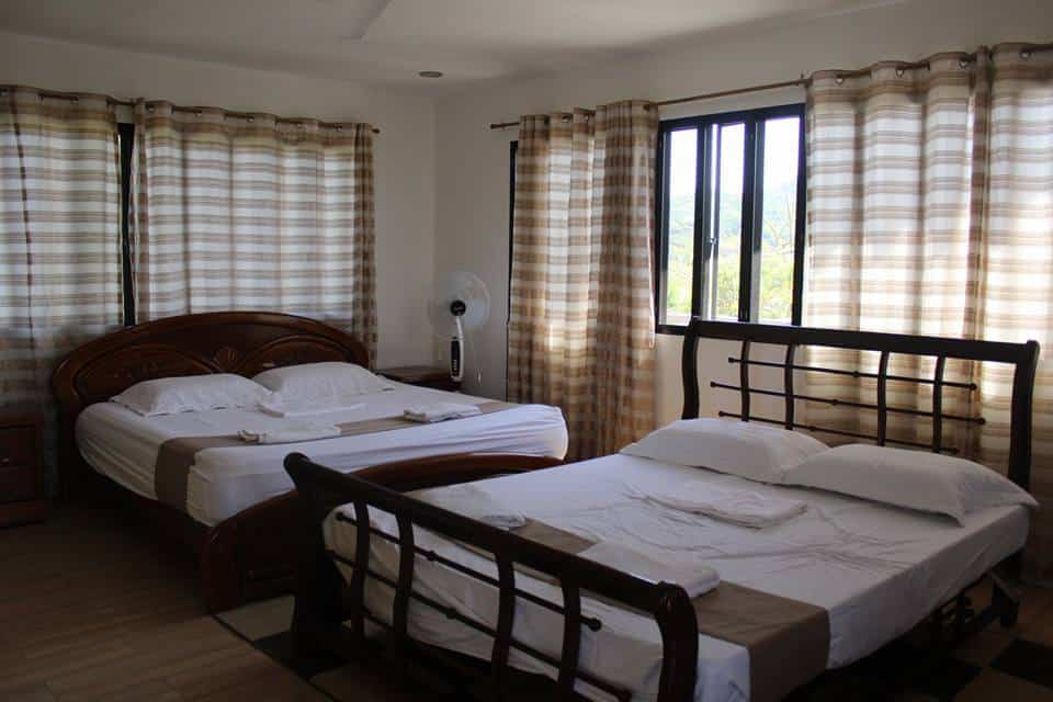 serenity-farm-and-resort-bedroom