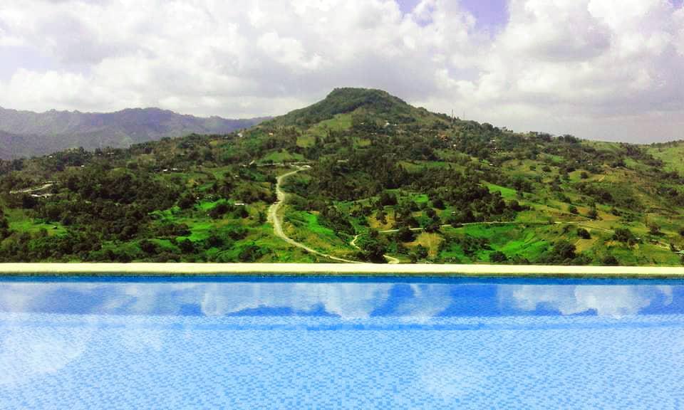 serenity-farm-and-resort-busay-cebu