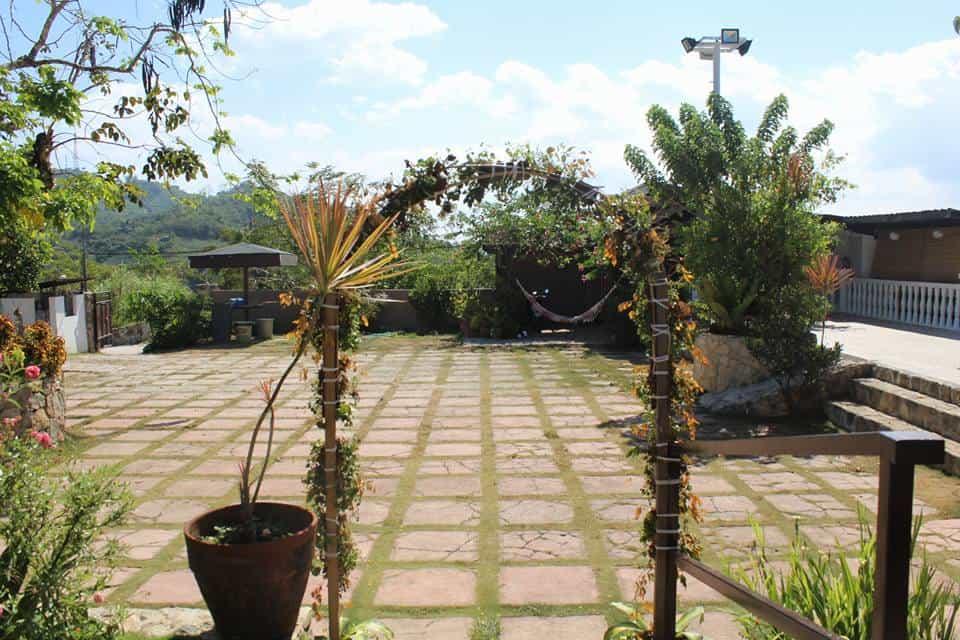 serenity-farm-and-resort-house-1-5