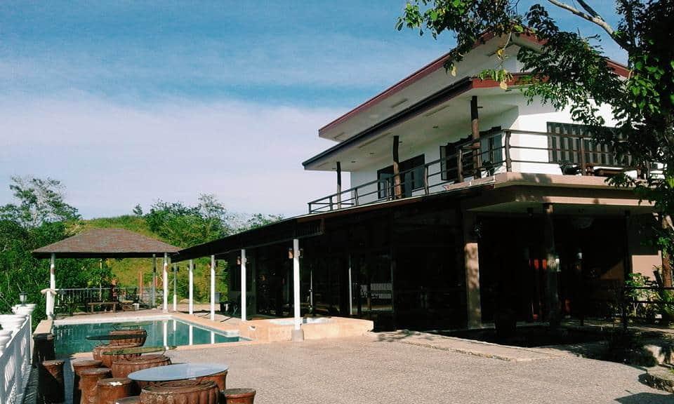 serenity-farm-and-resort-house-2