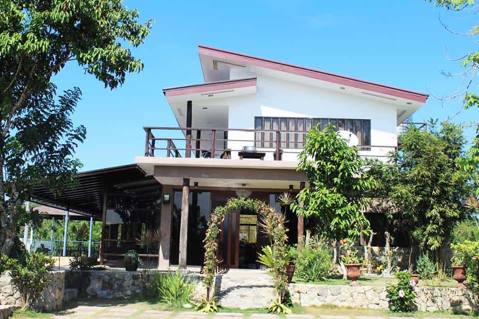 serenity-farm-and-resort-house