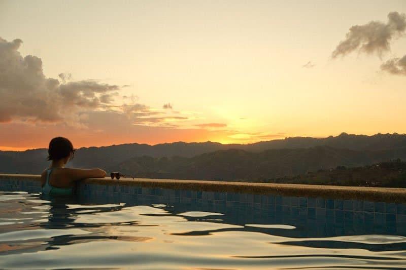 serenity-resort-sunset-by-thenarrowroadco