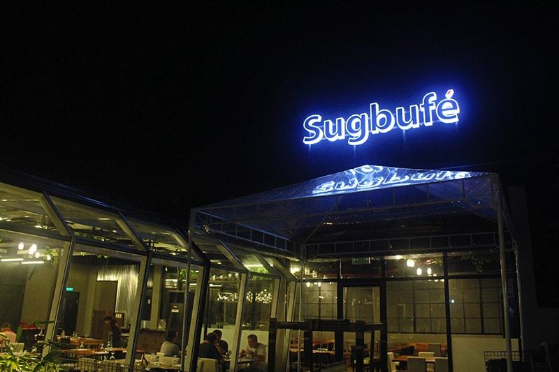 sugbufe-buffet-restaurant-cebu