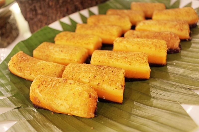 sugbufe-cake