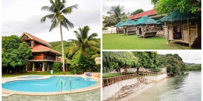1Larville-Resort-Alcoy