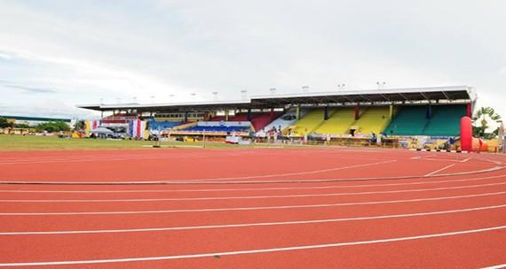cebu-city-sports-complex