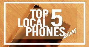 Top Local Phones -Sugbu.ph (image courtesy to TeknoIndi