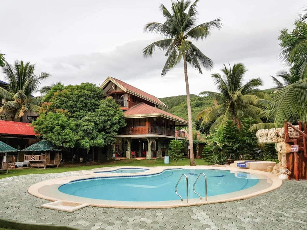 weekend escapade at larville pool garden resort in alcoy | sugbo.ph