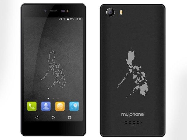 Top Local Phones MyPhone my36 -FilipinoTechAddict.net