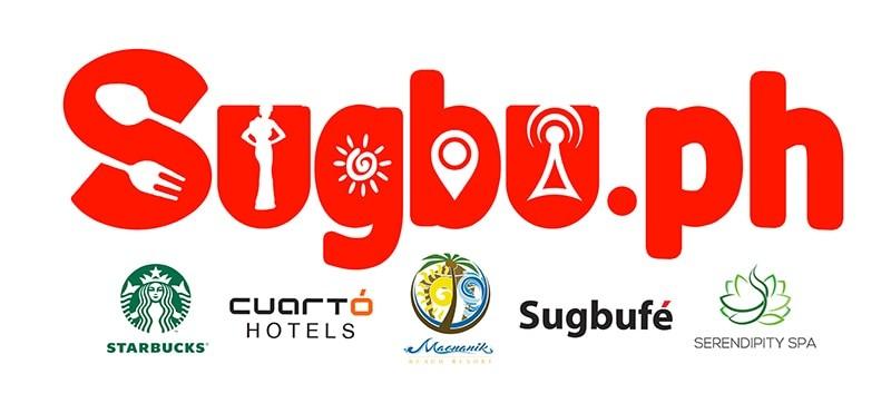 sugbu-for-print
