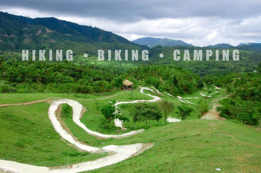 biking-cebu-canso-x